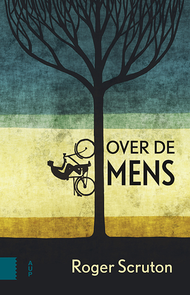 over the mens